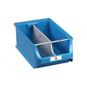 Séparateur pour bac à bec ProfiPlus Box 4 - Allit   Stockage