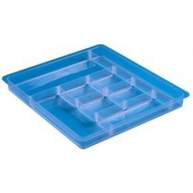 Casier pour boîte de rangement 8 cases, - Really Useful Box - Casiers de Rangement