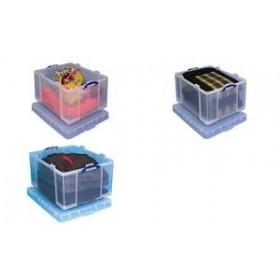 Couvercle de rechange pour boîte 145/70 L - Really Useful Box | Couvercles pour Boîtes