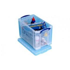Couvercle de remplacement pour boîte 24 L - Really Useful Box | Couvercles pour Boîtes