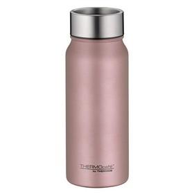 Mug  Gobelet isotherme TC DRINKING MUG 0,35 L or rose - Thermos   Mug Isotherme