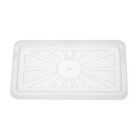 Couvercle pour boîte de rangement franziska - Keeeper | Couvercles pour Boîtes
