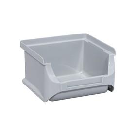 Bac à bec ProfiPlus Box 1 en PP taille 1 gris - Allit   Stockage