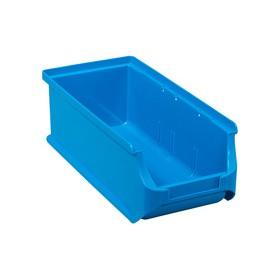 Bac à bec ProfiPlus Box 2L en PP taille 2L bleu - Allit   Stockage