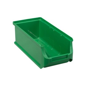 Bac à bec ProfiPlus Box 2L en PP taille 2L vert - Allit   Stockage