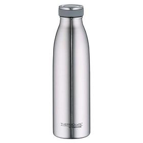 Bouteille isotherme TC Bottle 0,5 litre acier - Thermos